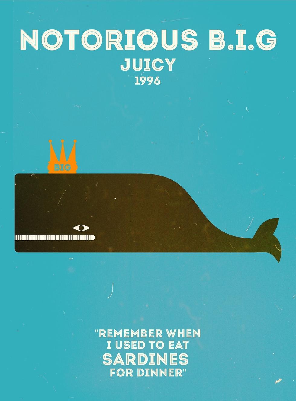 Poster design tumblr - Full Screen
