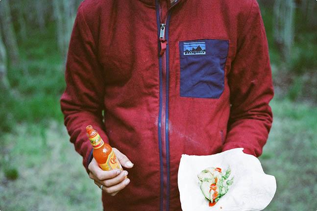 Design A Jacket